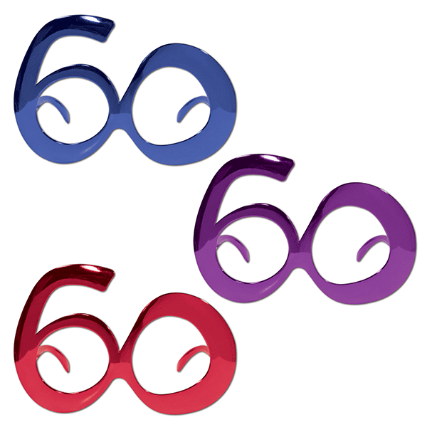 free clip art 60th birthday party - photo #21