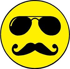 Smiley Face With Sunglasses  cool smiley faces with sunglasses clipart best