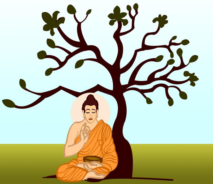 Spiritual Alchemy Hermetism Kundalini Awakening