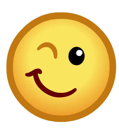 Emoticon Png - ClipArt Best