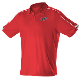 red polo shirt design clipart best