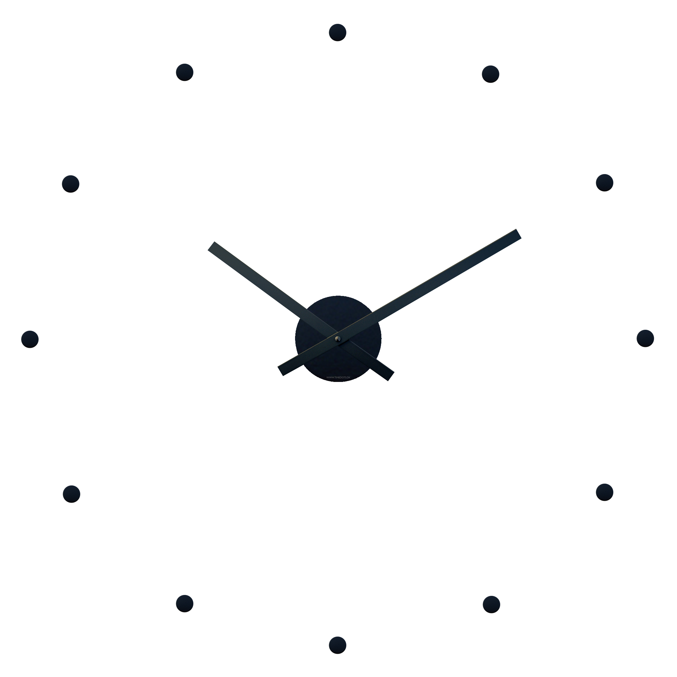 Clock PNG Images Transparent Free Download  PNGMartcom