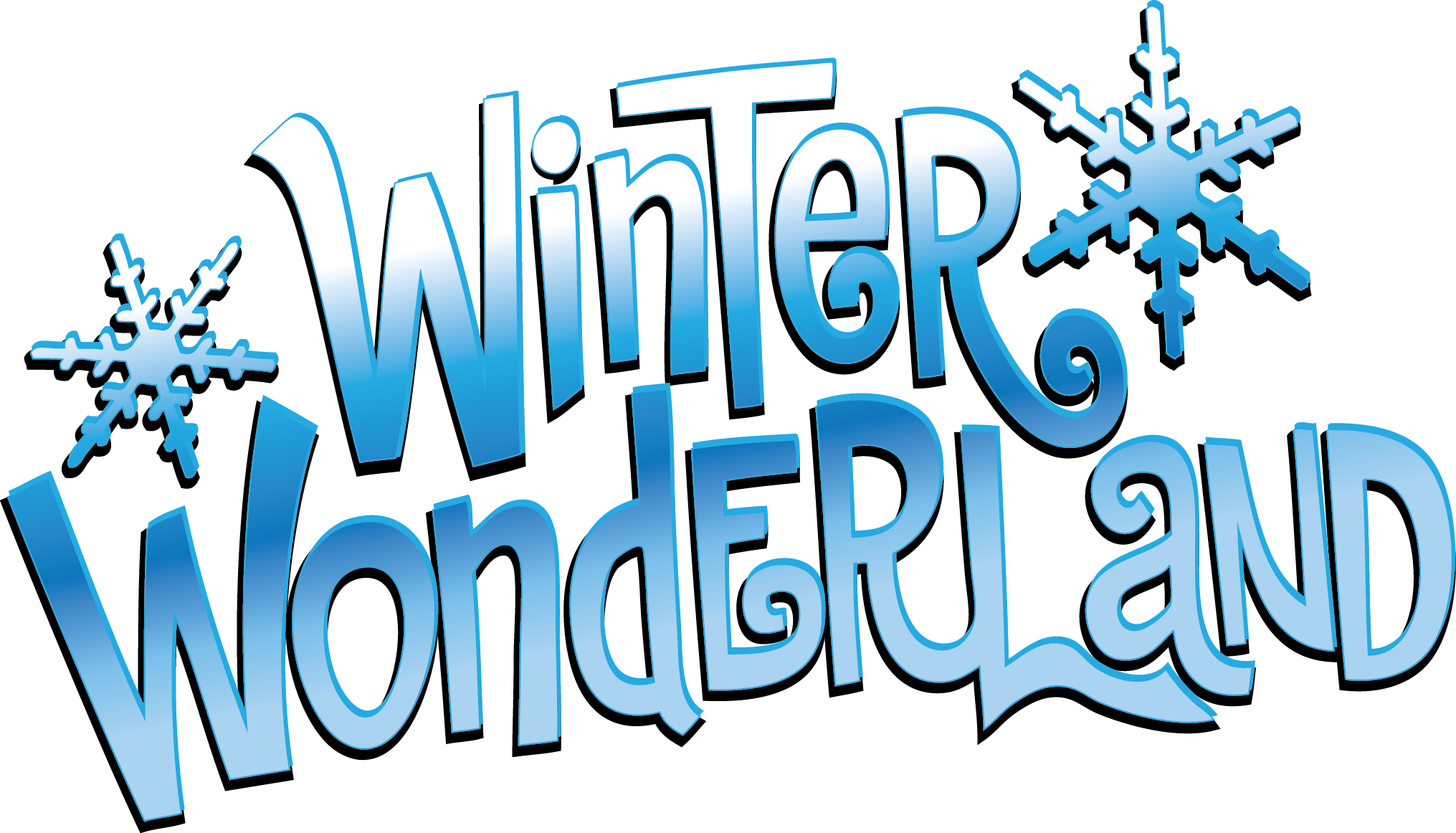 Winter Wonderland Tickets Online – Children's Museum of Skagit County