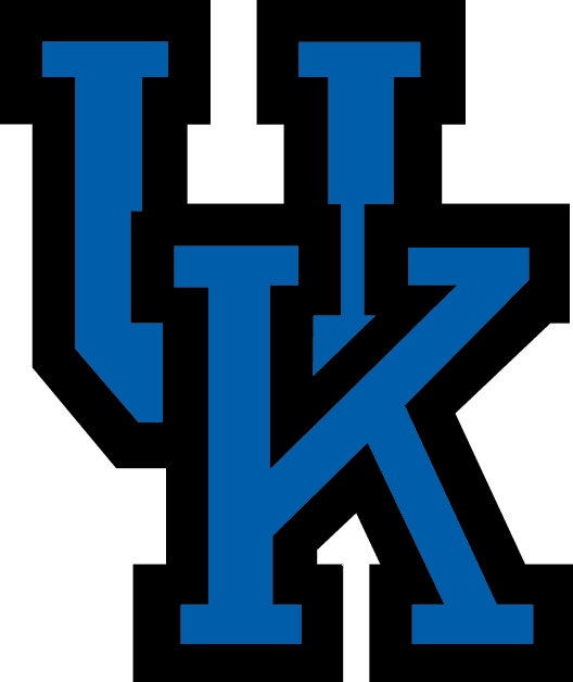 1995–96 Kentucky Wildcats men's basketball team - Wikipedia