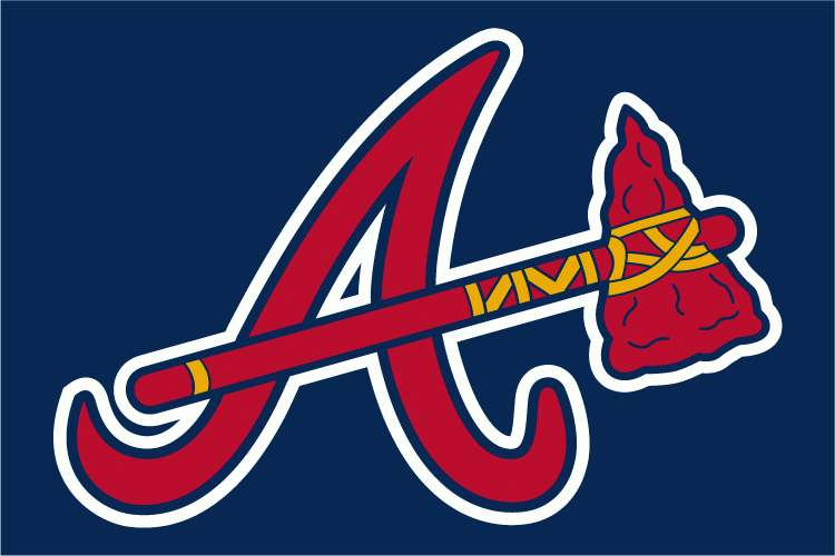 Atlanta Braves Logo | Free Download Clip Art | Free Clip Art | on ...