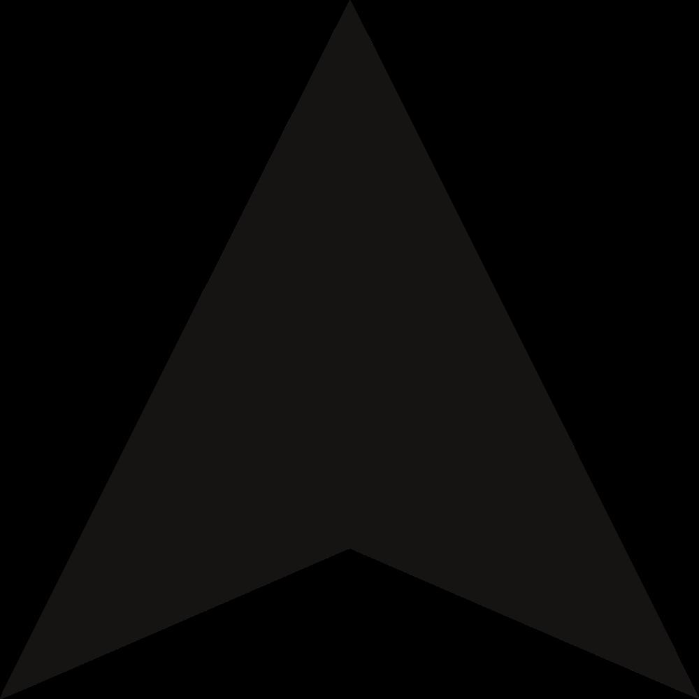 Arrow.png Black - ClipArt Best