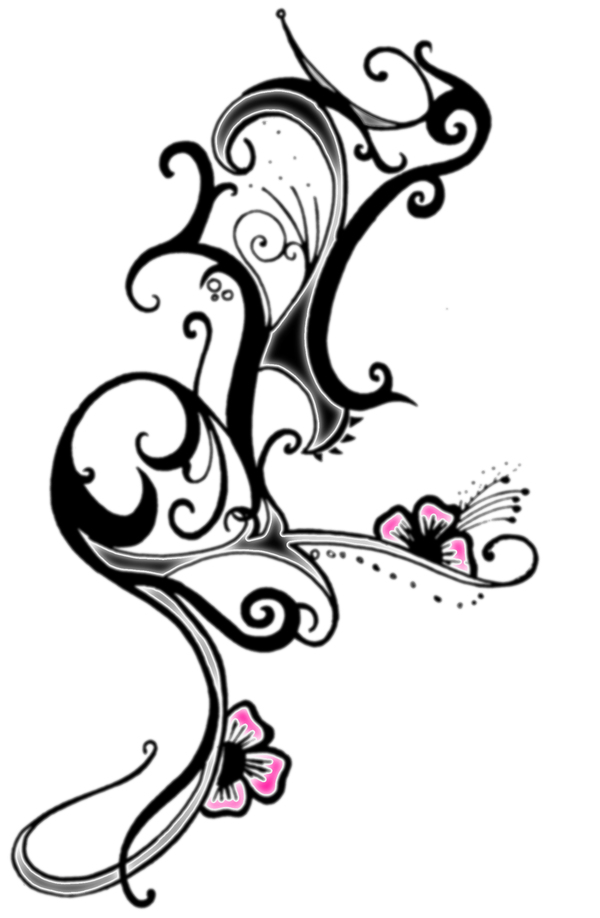 l tattoos designs clipart best. Black Bedroom Furniture Sets. Home Design Ideas