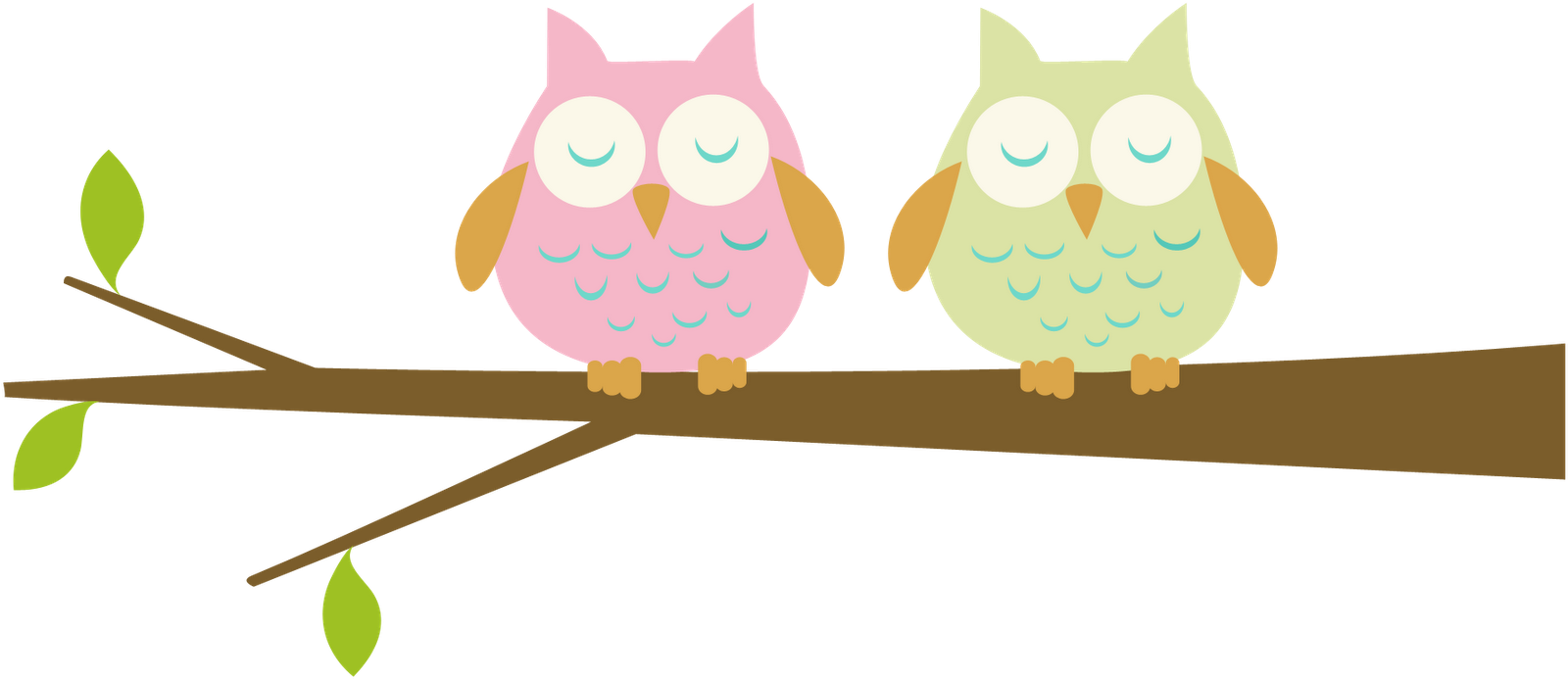 16 baby owl clip art free cliparts that you can download to you    Baby Owl Clipart Black And White