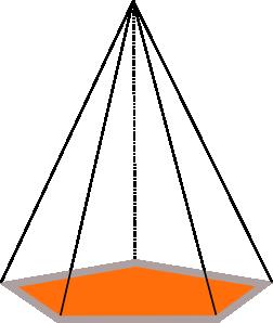 3d Shape Clipart - ClipArt Best
