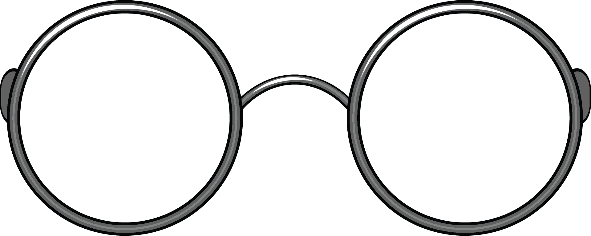 clip art free eyeglasses - photo #42