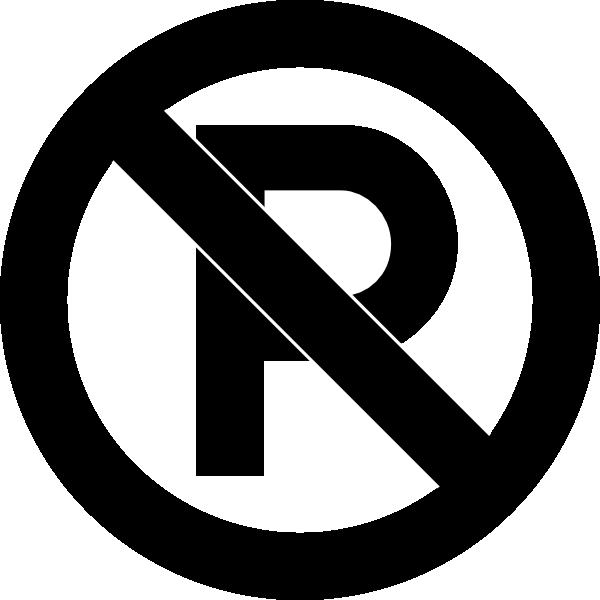 Aiga Symbol Signs 78 clip art - vector clip art online, royalty ...