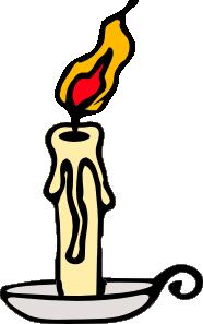 Advent Candles Clipart - ClipArt Best