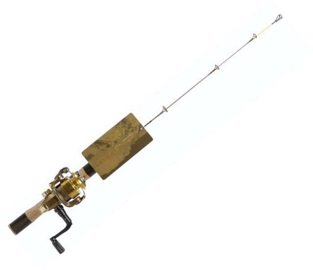 Images of fishing poles clipart best for Best fishing poles
