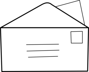 Letter Clipart Images