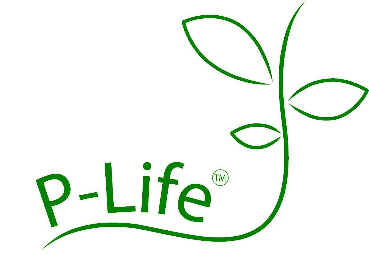 Logo Biodégradable
