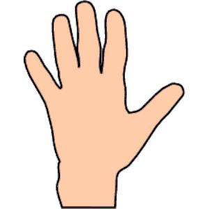 Clip Art Clip Art Hands clip art of hands clipart best tumundografico