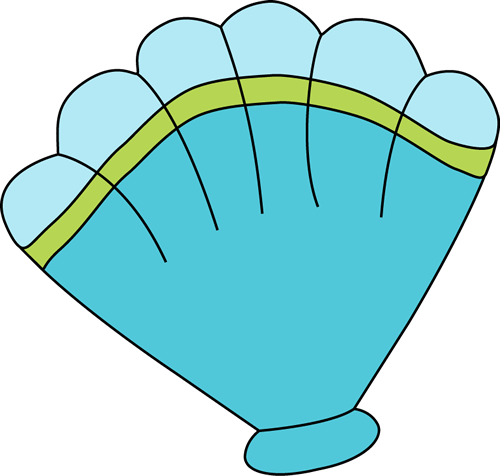 Line Drawing In Computer Graphics : Clip art sea shells clipart best
