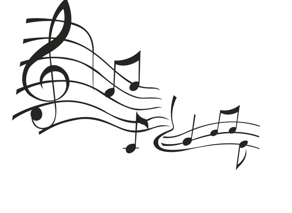 clipart images music - photo #18