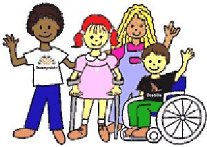 special education websites