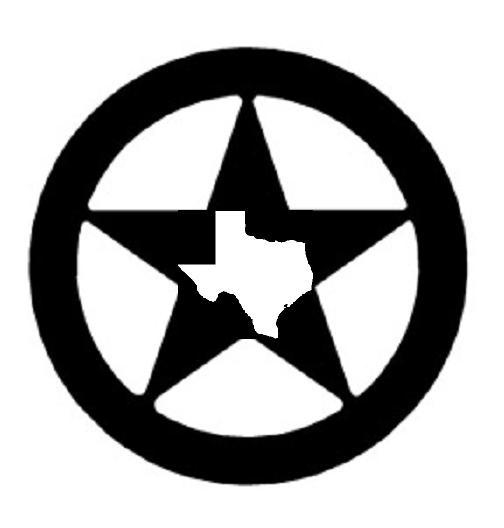 texas star clip art image search results