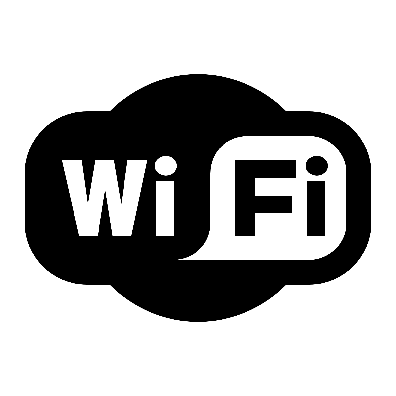 wifi Mypublicwifi is an easy-to-use software that turns your laptop/pc into a wi-fi wireless access point anyone nearby can surf the internet through your sharing.