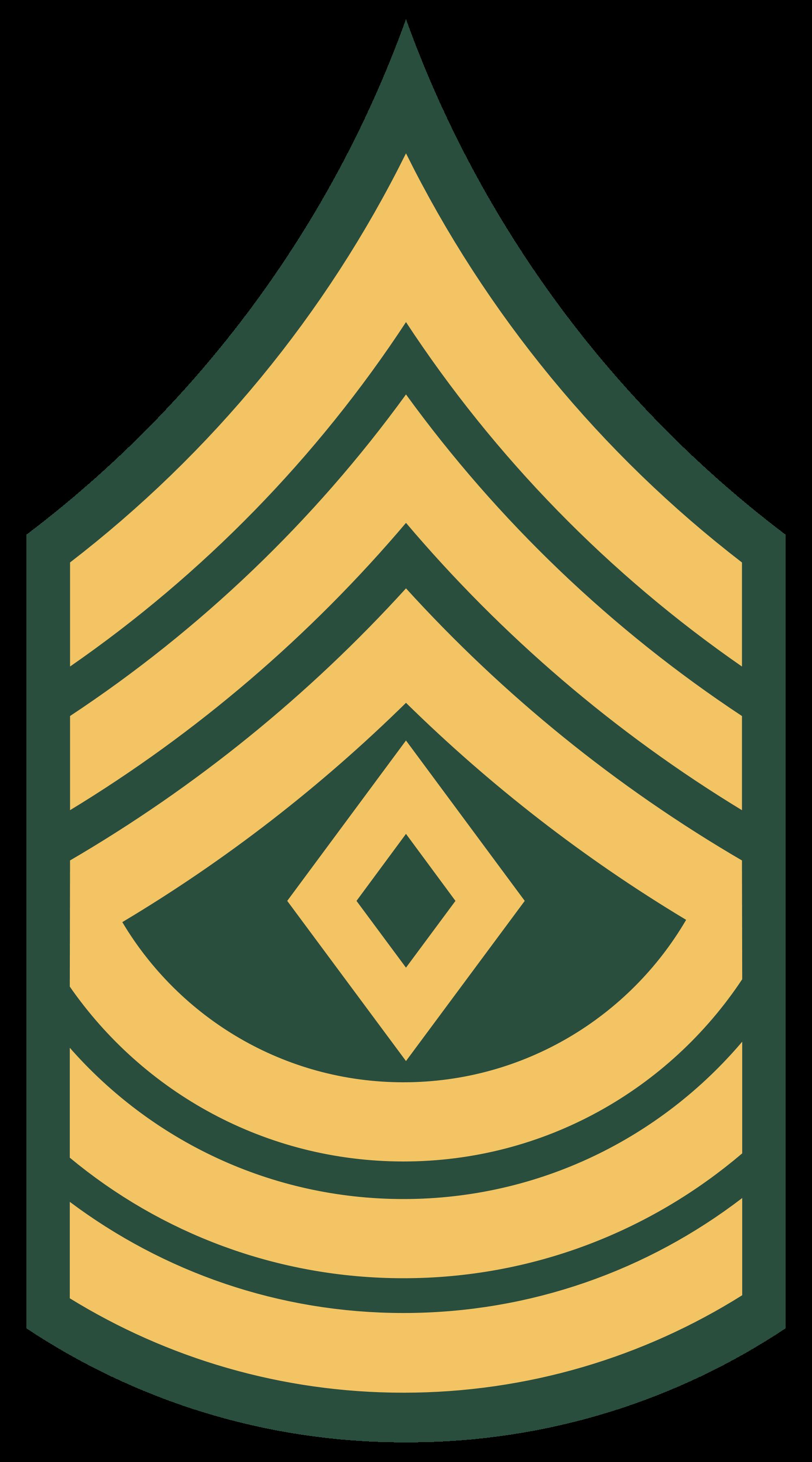 military insignia clipart - photo #7