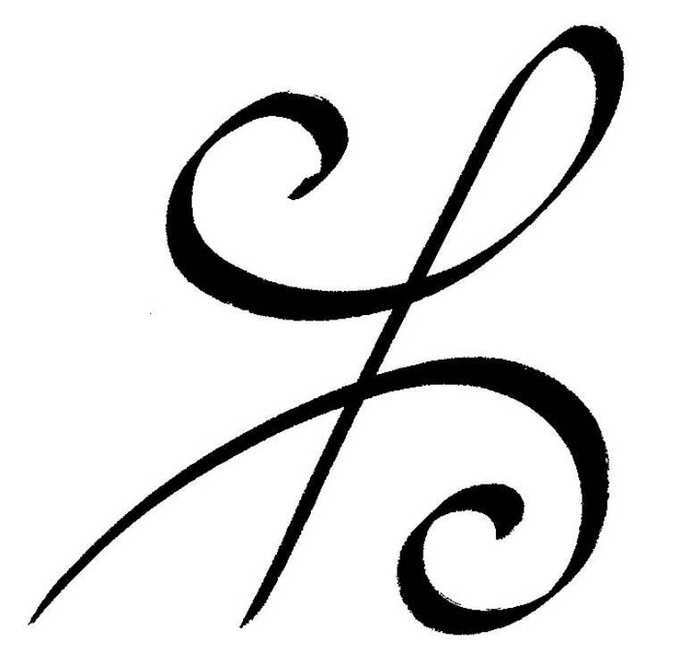 Celtic Angel Symbol Celtic Knot Symbols And
