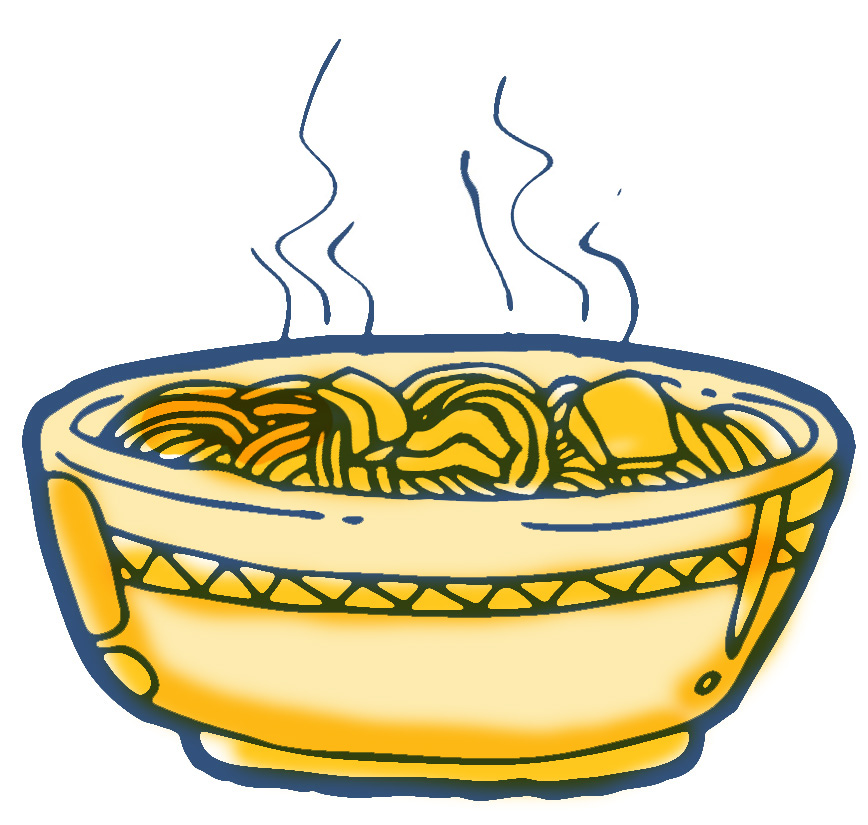 hot objects clipart - photo #39