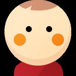 Clipart User Icon