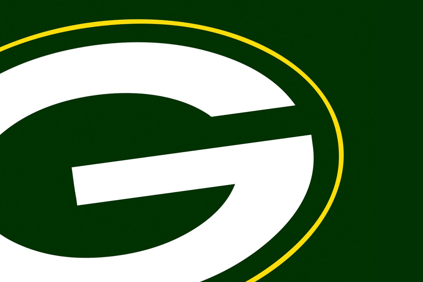 clip art for green bay packers - photo #10