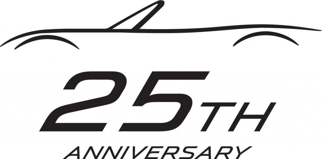 25th anniversary images clipart best