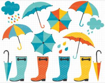april showers art clipart best april showers clip art free april showers clip art free