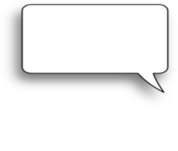 bubble speech png . Free cliparts that you can download to you ...