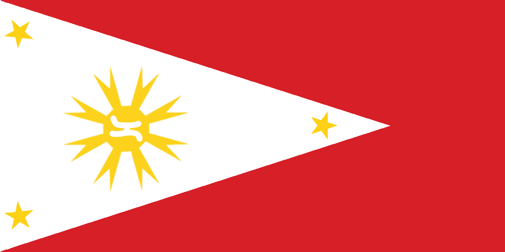clip art philippine flag - photo #39
