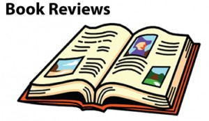 ... book reviews. Today, every online customer is a potential book