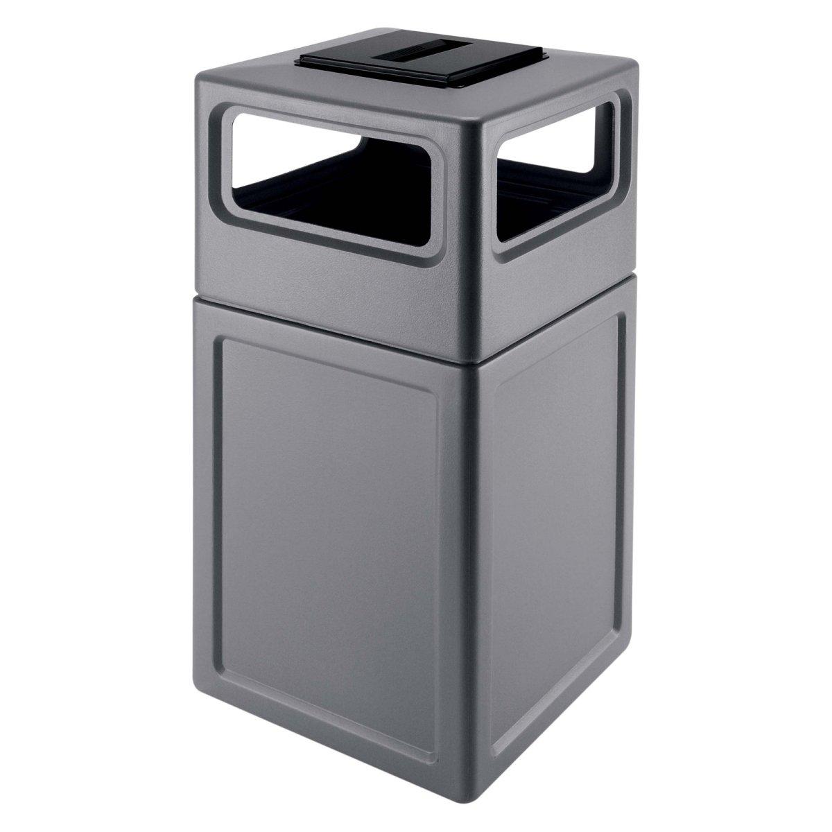 Classroom Trash Can Clipart Classroom Trash Can Clipart