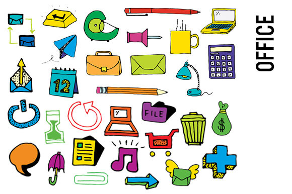 free clip art collection download - photo #12