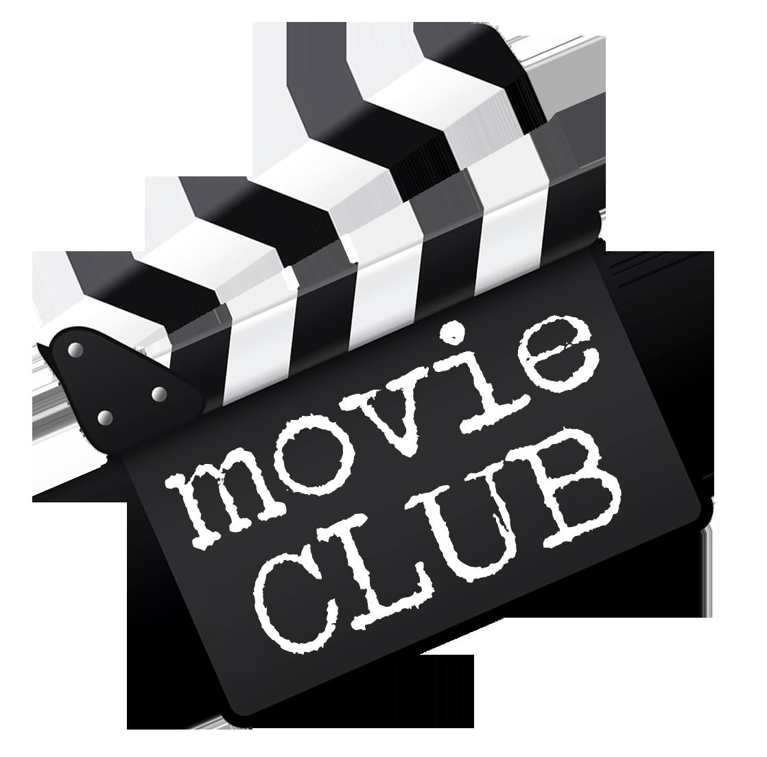 Film Club Hd
