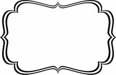 Best Photos of Wedding Name Tag Template - Wedding Table Name ...