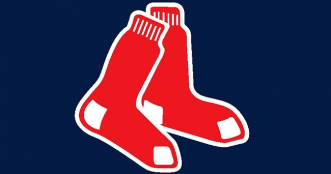 Boston Red Sox Logo Logos Ipod Wallpaper On Ipodwallpaper Net