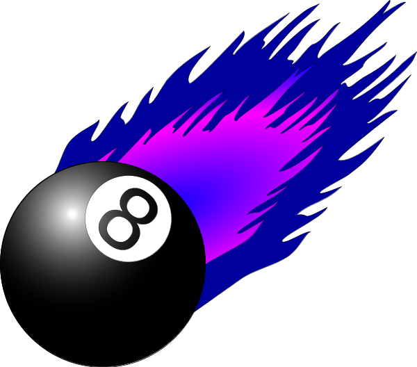 8 Ball Pool  Miniclip is one of those things that you probably dont want to get into unless youve got plenty of time on your hands As with all pool or snooker