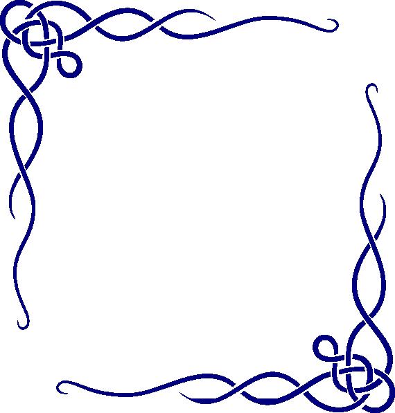 Free Clip Art Programs Clipart Best