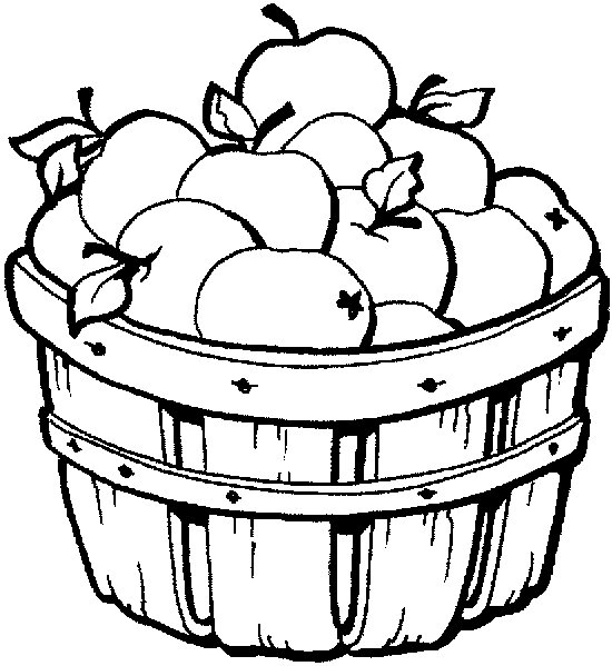 design coloring pages on mac - photo#23