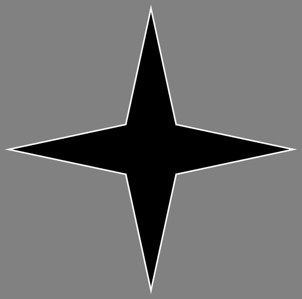 Blackstar.png - ClipArt Best