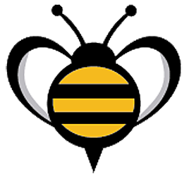 Bumble Bee Logo - ClipArt Best