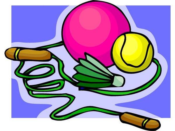 clipart gratuit sport course - photo #46