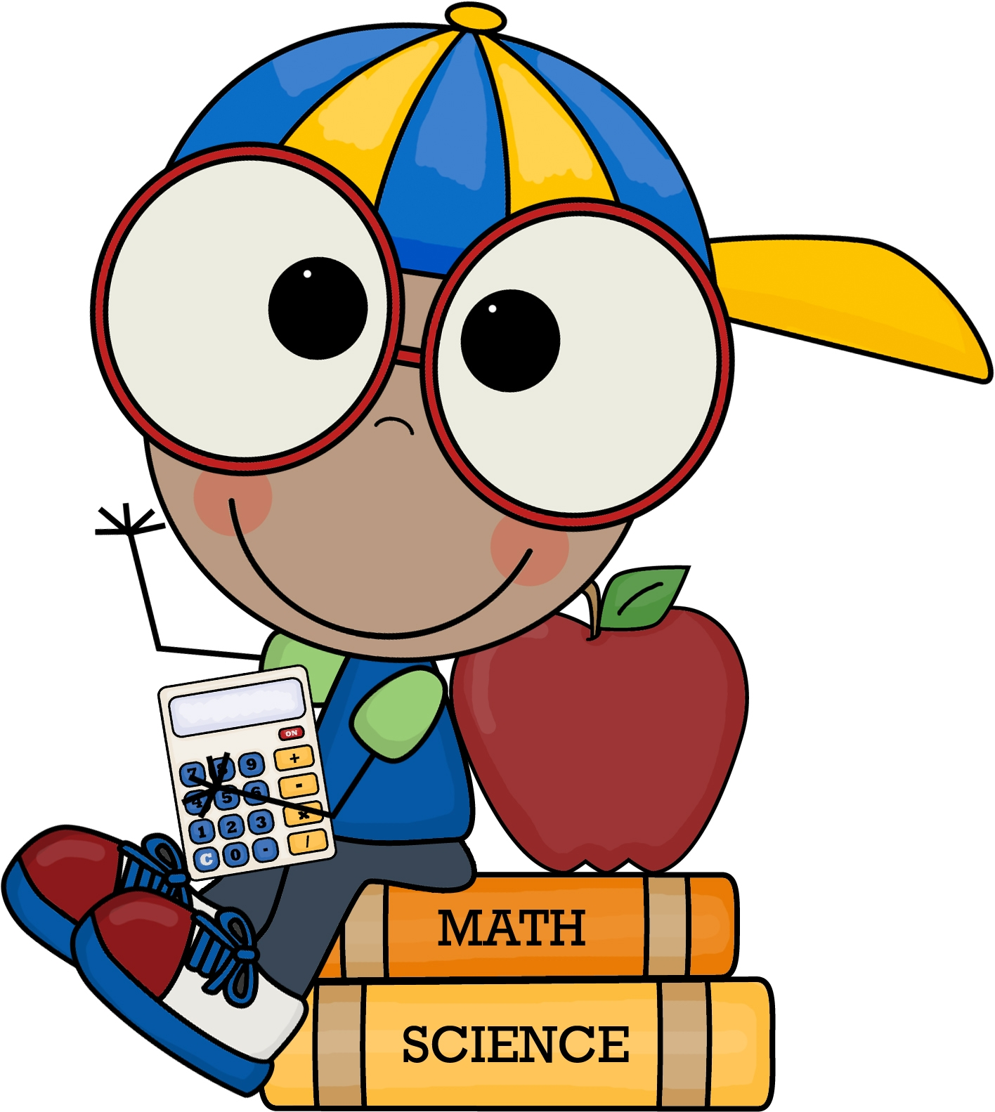 Images Of Back To School | Free Download Clip Art | Free Clip Art ...