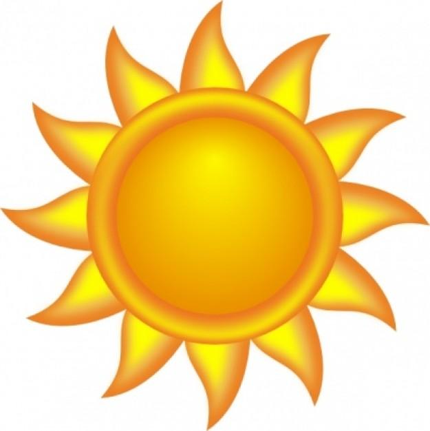 clip art solar power - photo #24