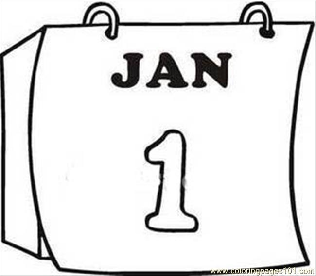 Calendar Drawing Pictures : Calendar pictures clip art clipart best