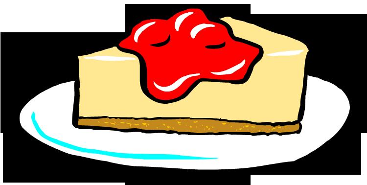 Cheese Cake Art